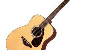 mua_dan_guitar_acoustic_yamaha_f370_o_dau_tot