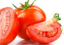 Nên ăn cà chua vào lúc nào tốt nhất? - Cây Nhà Lá Vườn