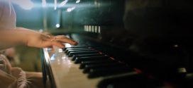 cac-loai-dan-piano-dien-yamaha