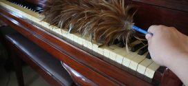 cach-bao-quan-dan-piano-dung-cach