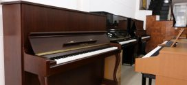 cua-hang-dan-piano-dien-yamaha-tphcm
