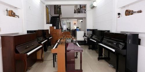 cua-hang-ban-dan-piano-dien-yamaha-660x330