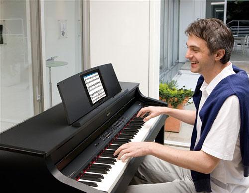 mua_dan_piano_am_thanh_tot_01