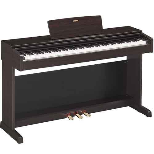 mua_dan_piano_dien_cua_hang_nao_tot_nhat