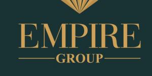 tap-doan-empire