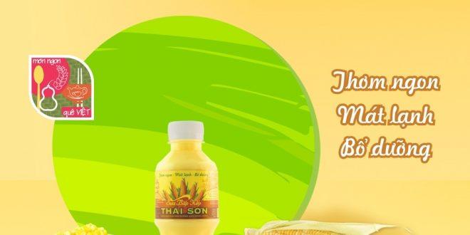 thong-tin-cong-ty-gia-cong-san-xuat-thuc-pham-thai-son-food
